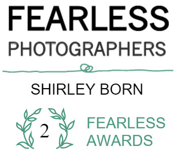 Ga Fearless bruidsfotografie internationaal website