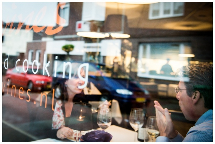 twines wines and cooking restaurant en wijnwinkel landgraaf waubach sfeerimpressie (12)
