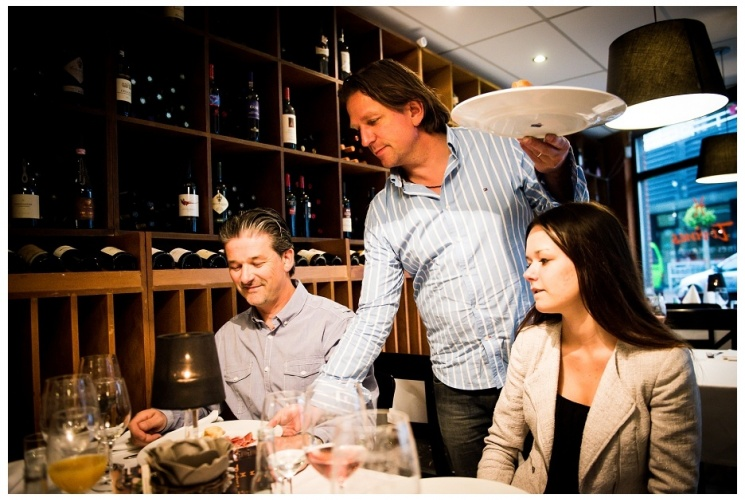 twines wines and cooking restaurant en wijnwinkel landgraaf waubach sfeerimpressie (3)