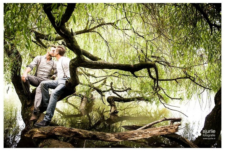 loveshoot prewedding shoot verlovingsreportage Limburg