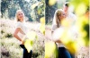 loveshoot pre wedding shoot romantische reportage Limburg Brunssummerheide