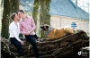 loveshoot Limburg romantische lifestyle fotoshoot