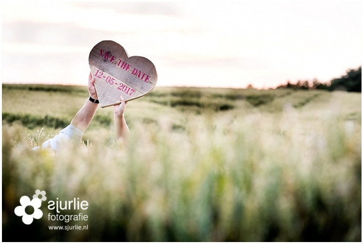 loveshoot verlovingshoot romantische fotoshoot Limburg