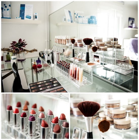 Blog zakelijke reportage sjurlie fotografie for Absolute beauty salon