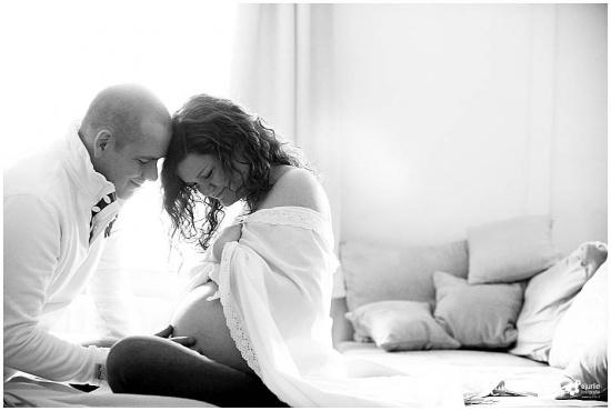 Fotoshoot voor zwangere vrouwen amsterdam 31