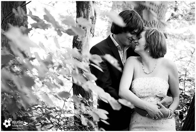 romantische fotoshoot loveshoot prewedding shoot verlovingsreportage Limburg
