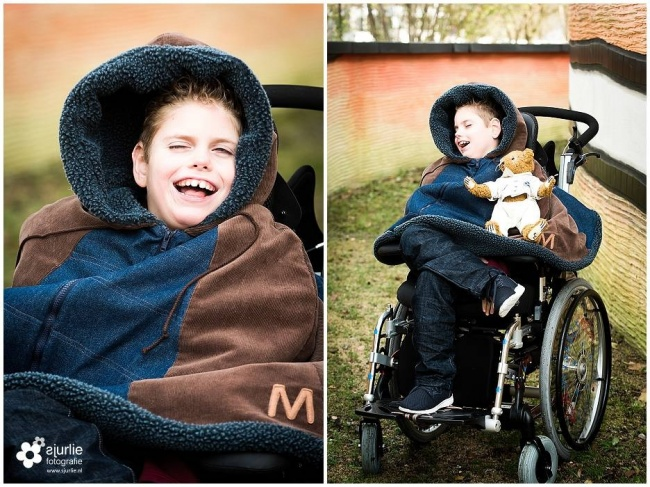Mode fotoshoot MRTS07 stichting Makiki Ronald Mc Donald kindervallei Valkenburg Zuid Limburg
