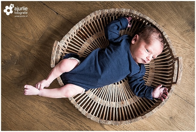 baby fotoshoot newborn shoot Limburg Sittard (14)
