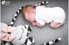 baby shoot newborn fotoshoot Limburg Sittard (12)
