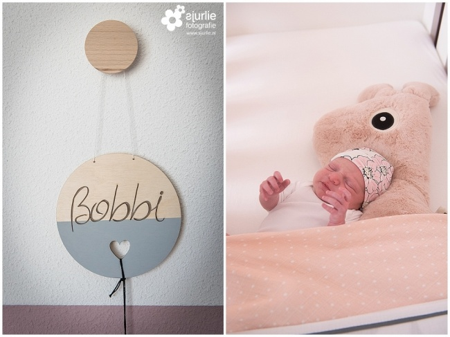 baby shoot newborn fotoshoot Limburg Sittard (2)