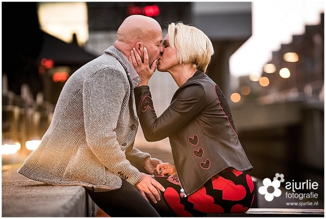 loveshoot Limburg pre wedding shoot Maastricht (14)