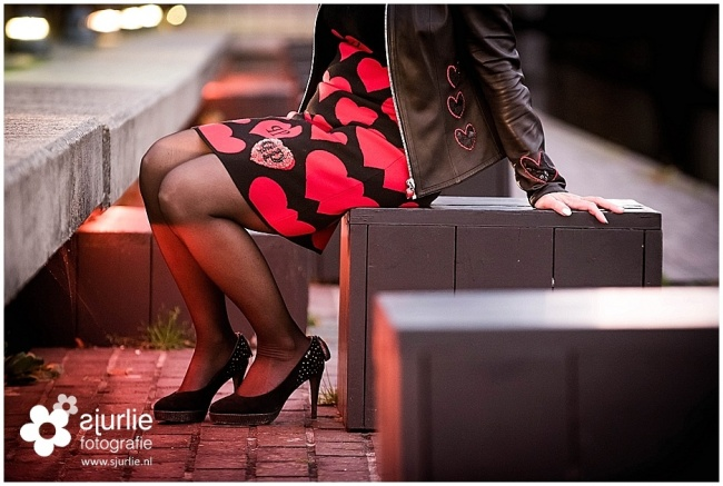 loveshoot Limburg pre wedding shoot Maastricht (13)