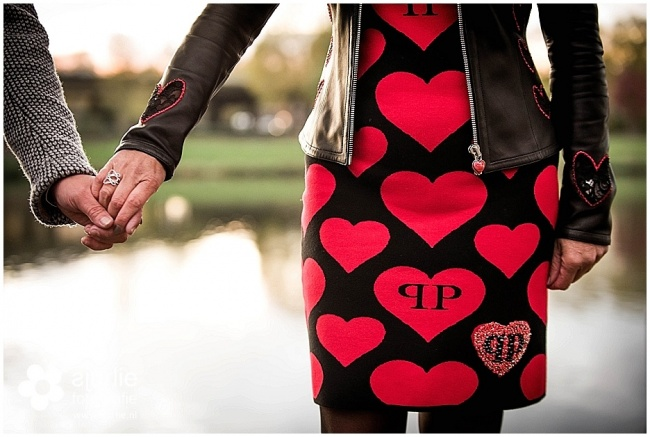 loveshoot Limburg pre wedding shoot Maastricht (12)