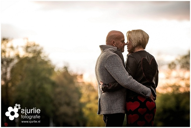 loveshoot Limburg pre wedding shoot Maastricht (10)
