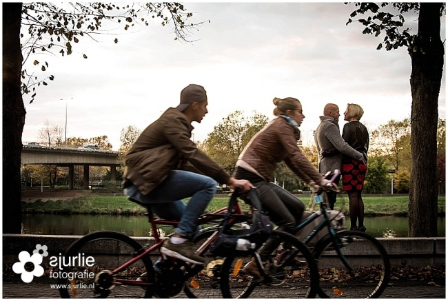 loveshoot Limburg pre wedding shoot Maastricht (9)