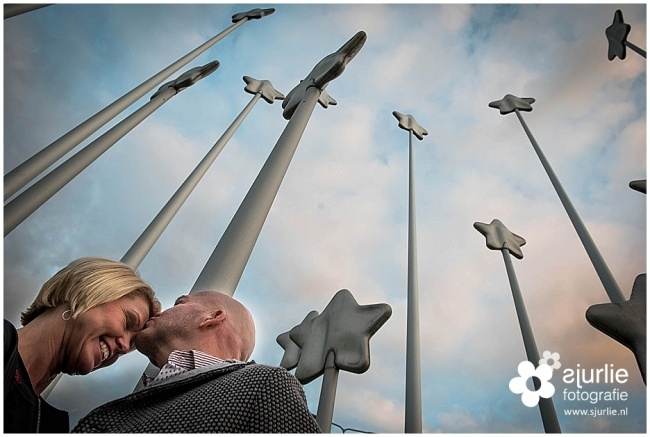 loveshoot Limburg pre wedding shoot Maastricht (8)