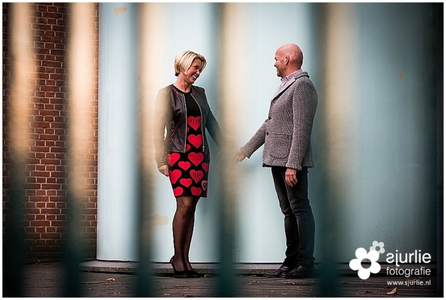 loveshoot Limburg pre wedding shoot Maastricht (7)