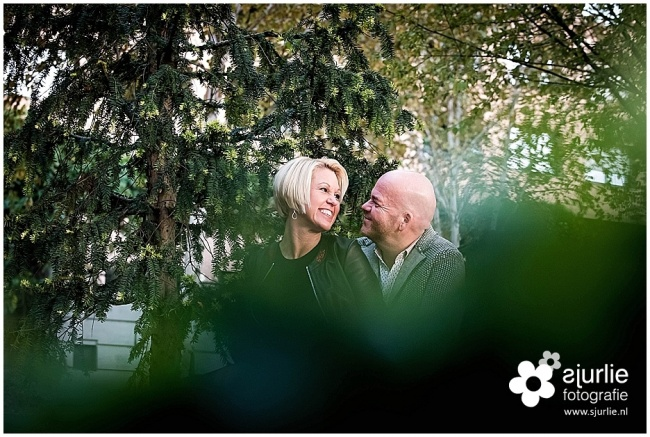 loveshoot Limburg pre wedding shoot Maastricht (6)