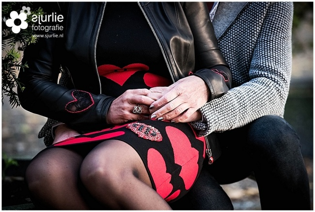 loveshoot Limburg pre wedding shoot Maastricht (5)