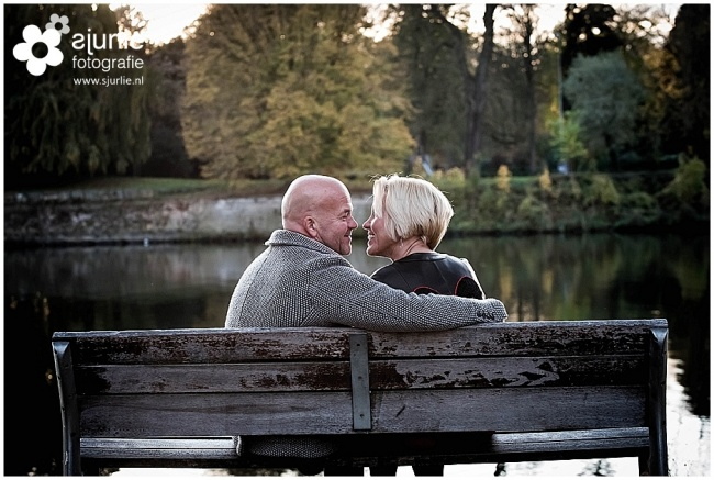 loveshoot Limburg pre wedding shoot Maastricht (3)