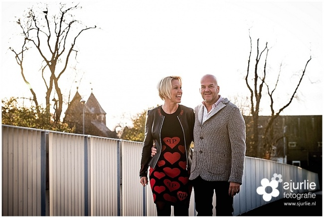 loveshoot Limburg pre wedding shoot Maastricht (2)
