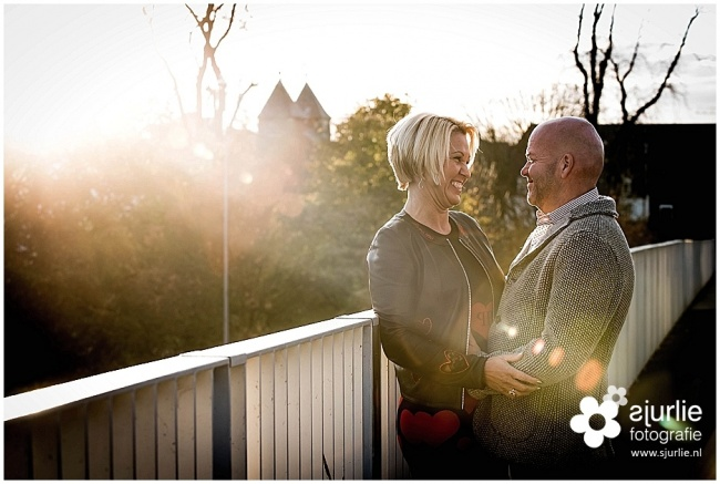 loveshoot Limburg pre wedding shoot Maastricht (1)