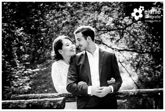 loveshoot prewedding shoot romantische fotoshoot coupleshoot Limburg (1)