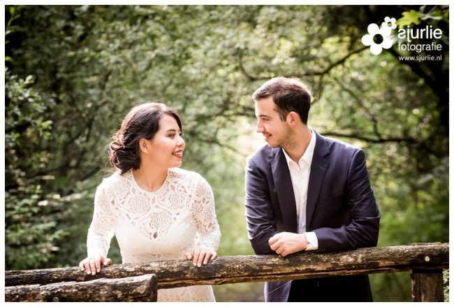 loveshoot prewedding shoot romantische fotoshoot coupleshoot Limburg (18)