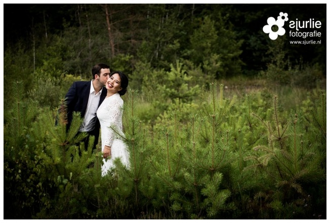 loveshoot prewedding shoot romantische fotoshoot coupleshoot Limburg (15)
