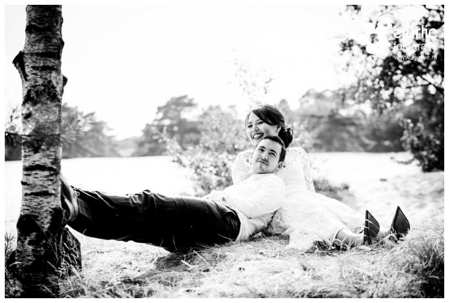 loveshoot prewedding shoot romantische fotoshoot coupleshoot Limburg (12)