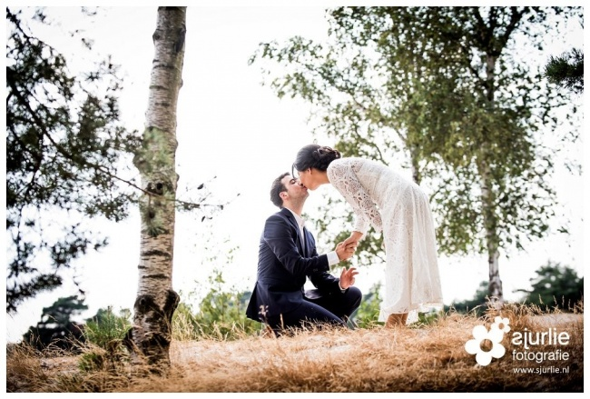loveshoot prewedding shoot romantische fotoshoot coupleshoot Limburg (8)