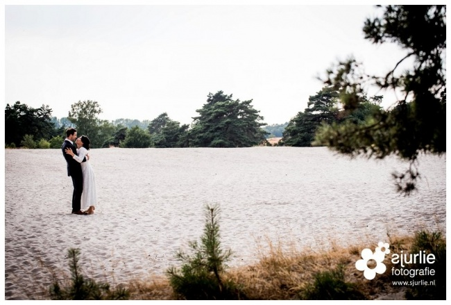 loveshoot prewedding shoot romantische fotoshoot coupleshoot Limburg (6)