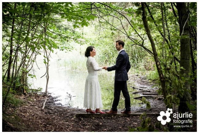 loveshoot prewedding shoot romantische fotoshoot coupleshoot Limburg (2)