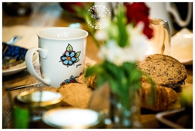website fotografie bed and Breakfast Dalauro Eysersheide (20)