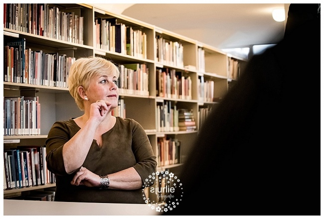 bedrijfsfotografie Pit & Co websitefotografie Limburg (4)