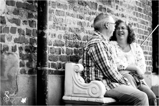 fotoshoot winnen in Limburg fotograaf loveshoot Wijnandsrade