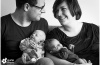 baby fotoshoot newborn shoot Limburg Sittard (18)