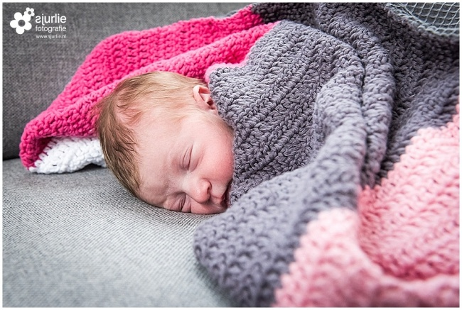 baby shoot newborn fotoshoot Limburg Sittard (13)