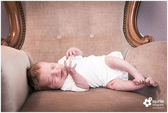 baby shoot newborn fotoshoot Limburg Sittard (5)