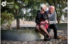 loveshoot Limburg pre wedding shoot Maastricht (4)