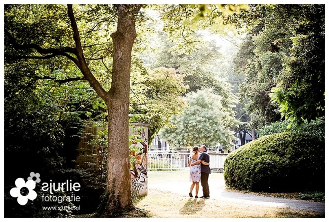 loveshoot Aachen preweddingshoot hotel Quellenhof (12)