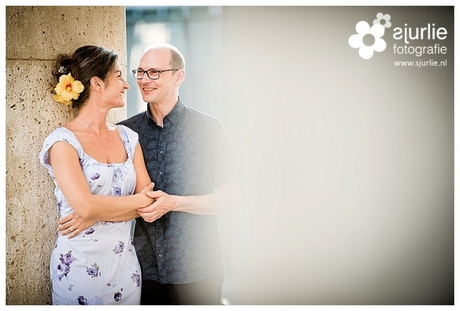 loveshoot Aachen preweddingshoot hotel Quellenhof (7)