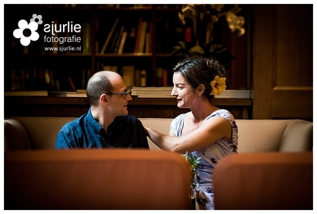 loveshoot Aachen preweddingshoot hotel Quellenhof (2)
