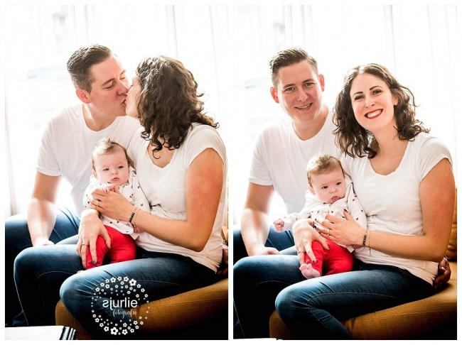 newborn shoot babyfotograaf Limburg (10)