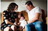newborn shoot babyfotograaf Limburg (6)