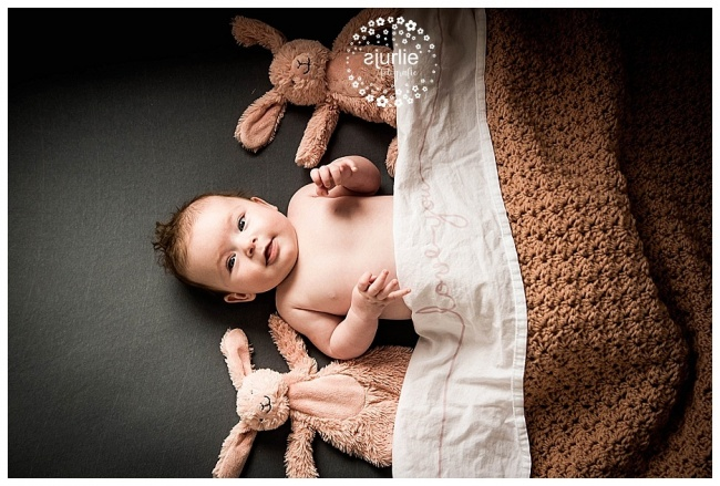 newborn shoot babyfotograaf Limburg (2)