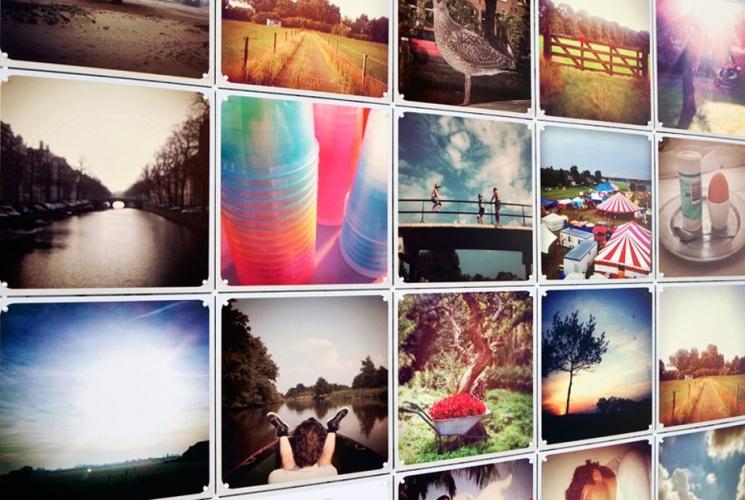 Wanddecoratie Met Fotos.Fotograaf Limburg Tiles Wanddecoratie